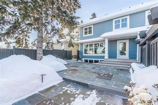 Photo 43: 1315B 11th Street East in Saskatoon: Varsity View Residential for sale : MLS®# SK759374