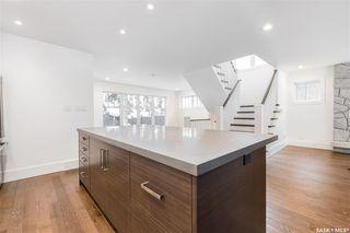 Photo 14: 1315B 11th Street East in Saskatoon: Varsity View Residential for sale : MLS®# SK759374