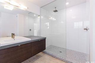 Photo 23: 1315B 11th Street East in Saskatoon: Varsity View Residential for sale : MLS®# SK759374