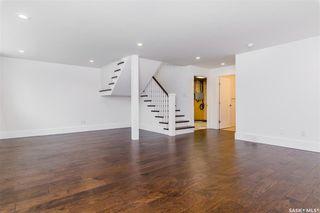 Photo 31: 1315B 11th Street East in Saskatoon: Varsity View Residential for sale : MLS®# SK759374