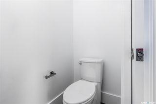Photo 18: 1315B 11th Street East in Saskatoon: Varsity View Residential for sale : MLS®# SK759374