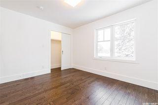 Photo 25: 1315B 11th Street East in Saskatoon: Varsity View Residential for sale : MLS®# SK759374