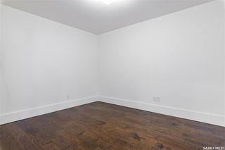 Photo 37: 1315B 11th Street East in Saskatoon: Varsity View Residential for sale : MLS®# SK759374