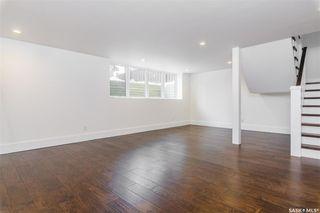 Photo 32: 1315B 11th Street East in Saskatoon: Varsity View Residential for sale : MLS®# SK759374