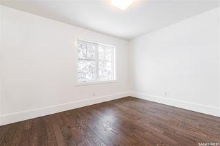 Photo 26: 1315B 11th Street East in Saskatoon: Varsity View Residential for sale : MLS®# SK759374