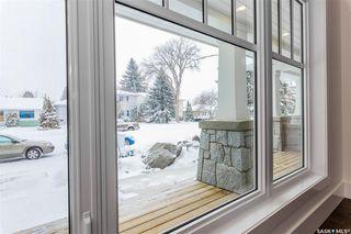 Photo 7: 1315B 11th Street East in Saskatoon: Varsity View Residential for sale : MLS®# SK759374