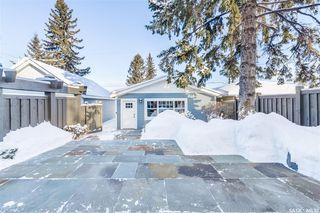 Photo 44: 1315B 11th Street East in Saskatoon: Varsity View Residential for sale : MLS®# SK759374