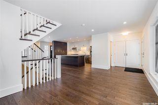 Photo 17: 1315B 11th Street East in Saskatoon: Varsity View Residential for sale : MLS®# SK759374