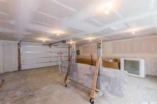 Photo 48: 1315B 11th Street East in Saskatoon: Varsity View Residential for sale : MLS®# SK759374