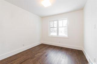 Photo 27: 1315B 11th Street East in Saskatoon: Varsity View Residential for sale : MLS®# SK759374