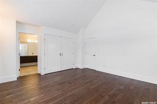 Photo 22: 1315B 11th Street East in Saskatoon: Varsity View Residential for sale : MLS®# SK759374