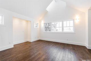 Photo 21: 1315B 11th Street East in Saskatoon: Varsity View Residential for sale : MLS®# SK759374
