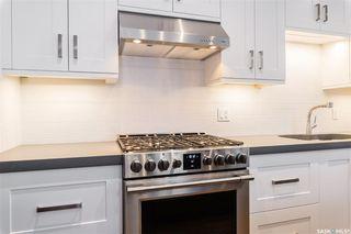 Photo 11: 1315B 11th Street East in Saskatoon: Varsity View Residential for sale : MLS®# SK759374
