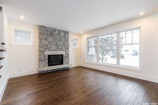 Photo 6: 1315B 11th Street East in Saskatoon: Varsity View Residential for sale : MLS®# SK759374