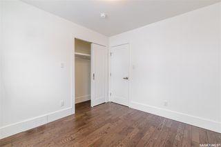 Photo 38: 1315B 11th Street East in Saskatoon: Varsity View Residential for sale : MLS®# SK759374