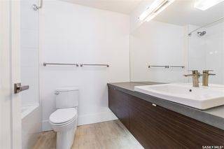 Photo 28: 1315B 11th Street East in Saskatoon: Varsity View Residential for sale : MLS®# SK759374