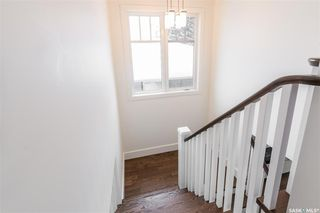 Photo 30: 1315B 11th Street East in Saskatoon: Varsity View Residential for sale : MLS®# SK759374