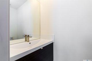 Photo 19: 1315B 11th Street East in Saskatoon: Varsity View Residential for sale : MLS®# SK759374
