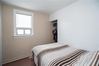 Photo 11: 1107 Day Street in Winnipeg: West Transcona Residential for sale (3L)  : MLS®# 1903531