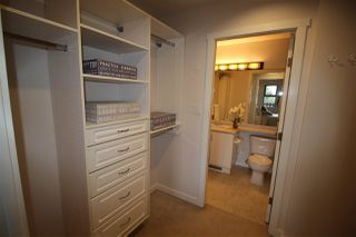 "Photo 13: 405 15 SMOKEY SMITH Place in New Westminster: GlenBrooke North Condo for sale in ""THE WESTERLY"" : MLS®# R2341792"