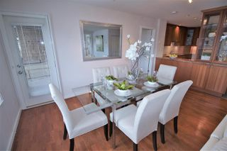 "Photo 6: 405 15 SMOKEY SMITH Place in New Westminster: GlenBrooke North Condo for sale in ""THE WESTERLY"" : MLS®# R2341792"