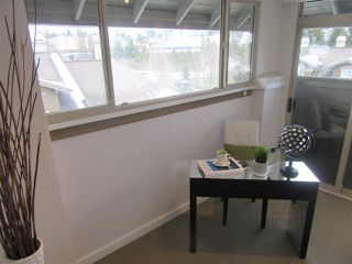 """Photo 19: 405 15 SMOKEY SMITH Place in New Westminster: GlenBrooke North Condo for sale in """"THE WESTERLY"""" : MLS®# R2341792"""