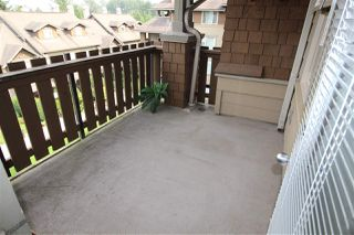 """Photo 20: 405 15 SMOKEY SMITH Place in New Westminster: GlenBrooke North Condo for sale in """"THE WESTERLY"""" : MLS®# R2341792"""