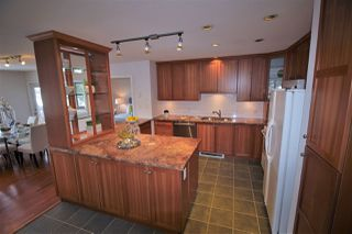 "Photo 7: 405 15 SMOKEY SMITH Place in New Westminster: GlenBrooke North Condo for sale in ""THE WESTERLY"" : MLS®# R2341792"