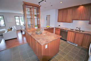 "Photo 9: 405 15 SMOKEY SMITH Place in New Westminster: GlenBrooke North Condo for sale in ""THE WESTERLY"" : MLS®# R2341792"