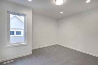 Photo 25: 11318 127 Street in Edmonton: Zone 07 House for sale : MLS®# E4144691