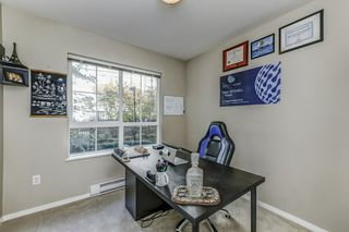 """Photo 11: 202 9233 GOVERNMENT Street in Burnaby: Government Road Condo for sale in """"SANDLEWOOD"""" (Burnaby North)  : MLS®# R2343203"""