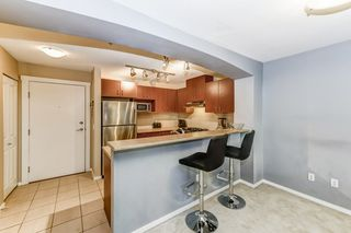 """Photo 7: 202 9233 GOVERNMENT Street in Burnaby: Government Road Condo for sale in """"SANDLEWOOD"""" (Burnaby North)  : MLS®# R2343203"""