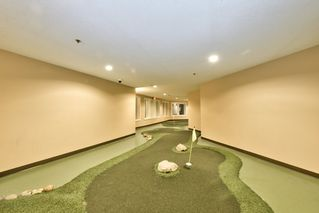 """Photo 16: 202 9233 GOVERNMENT Street in Burnaby: Government Road Condo for sale in """"SANDLEWOOD"""" (Burnaby North)  : MLS®# R2343203"""