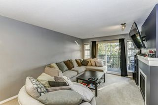 """Photo 3: 202 9233 GOVERNMENT Street in Burnaby: Government Road Condo for sale in """"SANDLEWOOD"""" (Burnaby North)  : MLS®# R2343203"""