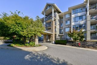 """Photo 18: 202 9233 GOVERNMENT Street in Burnaby: Government Road Condo for sale in """"SANDLEWOOD"""" (Burnaby North)  : MLS®# R2343203"""
