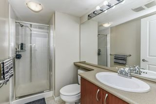 """Photo 12: 202 9233 GOVERNMENT Street in Burnaby: Government Road Condo for sale in """"SANDLEWOOD"""" (Burnaby North)  : MLS®# R2343203"""