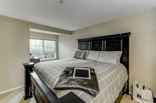 """Photo 8: 202 9233 GOVERNMENT Street in Burnaby: Government Road Condo for sale in """"SANDLEWOOD"""" (Burnaby North)  : MLS®# R2343203"""