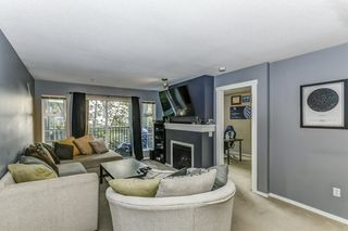 """Photo 2: 202 9233 GOVERNMENT Street in Burnaby: Government Road Condo for sale in """"SANDLEWOOD"""" (Burnaby North)  : MLS®# R2343203"""