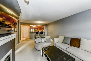 """Photo 6: 202 9233 GOVERNMENT Street in Burnaby: Government Road Condo for sale in """"SANDLEWOOD"""" (Burnaby North)  : MLS®# R2343203"""