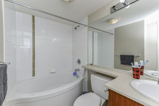 """Photo 10: 202 9233 GOVERNMENT Street in Burnaby: Government Road Condo for sale in """"SANDLEWOOD"""" (Burnaby North)  : MLS®# R2343203"""