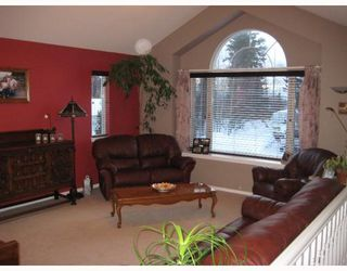Photo 1: 4444 ENNS RD in Prince George: Hart Highlands House for sale (PG City North (Zone 73))  : MLS®# N198004