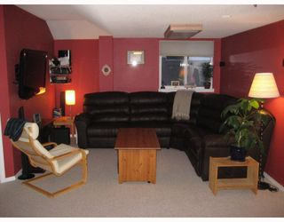 Photo 5: 4444 ENNS RD in Prince George: Hart Highlands House for sale (PG City North (Zone 73))  : MLS®# N198004