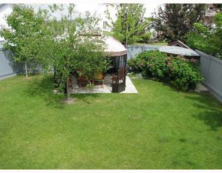 Photo 8: 4444 ENNS RD in Prince George: Hart Highlands House for sale (PG City North (Zone 73))  : MLS®# N198004