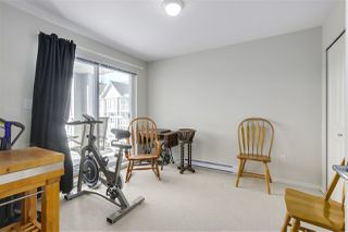 "Photo 11: 313 3148 ST JOHNS Street in Port Moody: Port Moody Centre Condo for sale in ""Sonrisa"" : MLS®# R2344283"