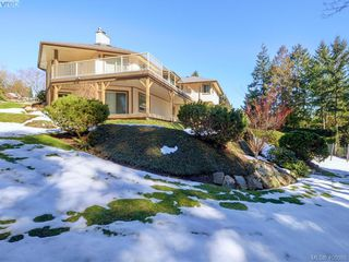Photo 23: 1788 Fairfax Place in NORTH SAANICH: NS Dean Park Single Family Detached for sale (North Saanich)  : MLS®# 406085