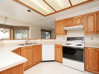 Photo 8: 1788 Fairfax Place in NORTH SAANICH: NS Dean Park Single Family Detached for sale (North Saanich)  : MLS®# 406085
