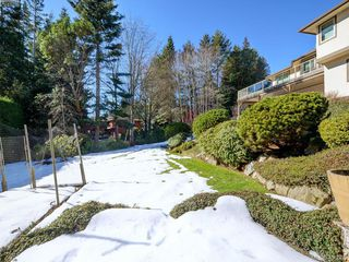 Photo 21: 1788 Fairfax Place in NORTH SAANICH: NS Dean Park Single Family Detached for sale (North Saanich)  : MLS®# 406085