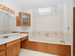 Photo 13: 1788 Fairfax Pl in NORTH SAANICH: NS Dean Park Single Family Detached for sale (North Saanich)  : MLS®# 807052