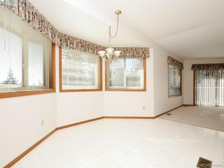 Photo 7: 1788 Fairfax Pl in NORTH SAANICH: NS Dean Park Single Family Detached for sale (North Saanich)  : MLS®# 807052
