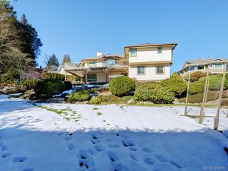 Photo 22: 1788 Fairfax Pl in NORTH SAANICH: NS Dean Park Single Family Detached for sale (North Saanich)  : MLS®# 807052